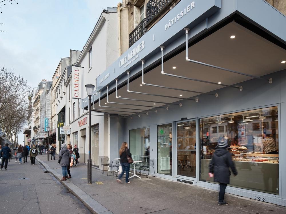 002 Cut Architectures _ chez Meunier rue de la Chapelle Copyright David Foessel.jpg
