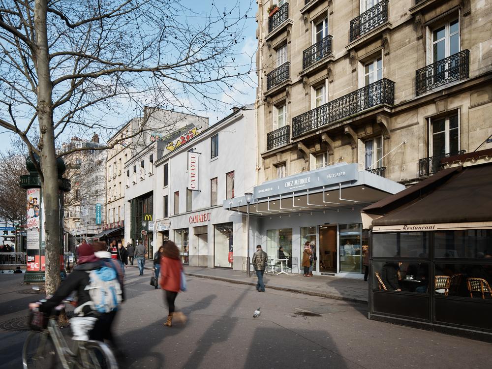001 Cut Architectures _ chez Meunier rue de la Chapelle Copyright David Foessel.jpg