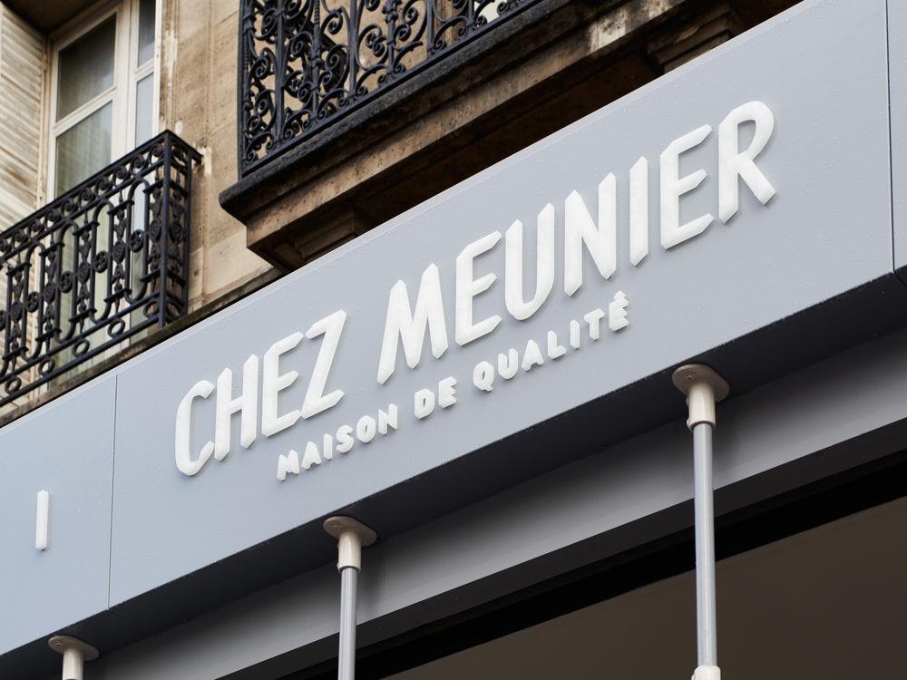 003 Cut Architectures _ chez Meunier rue de la Chapelle Copyright David Foessel.jpg
