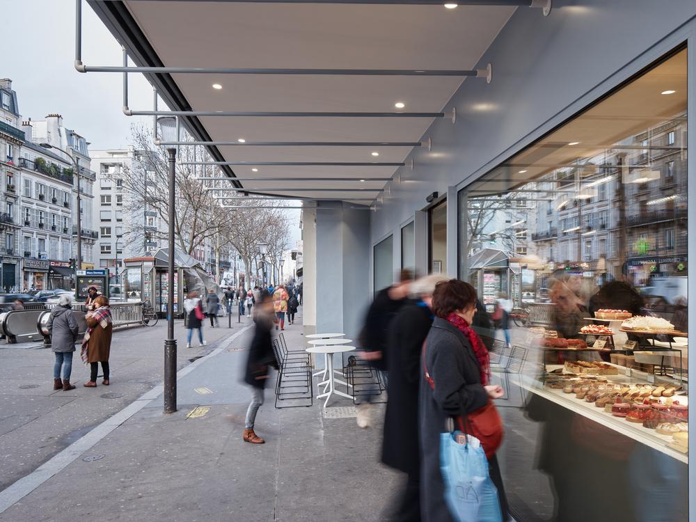 005 Cut Architectures _ chez Meunier rue de la Chapelle Copyright David Foessel.jpg