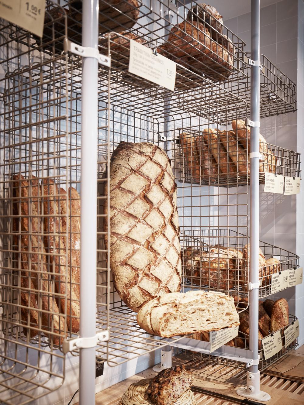 013 Cut Architectures _ chez Meunier rue de la Chapelle Copyright David Foessel.jpg