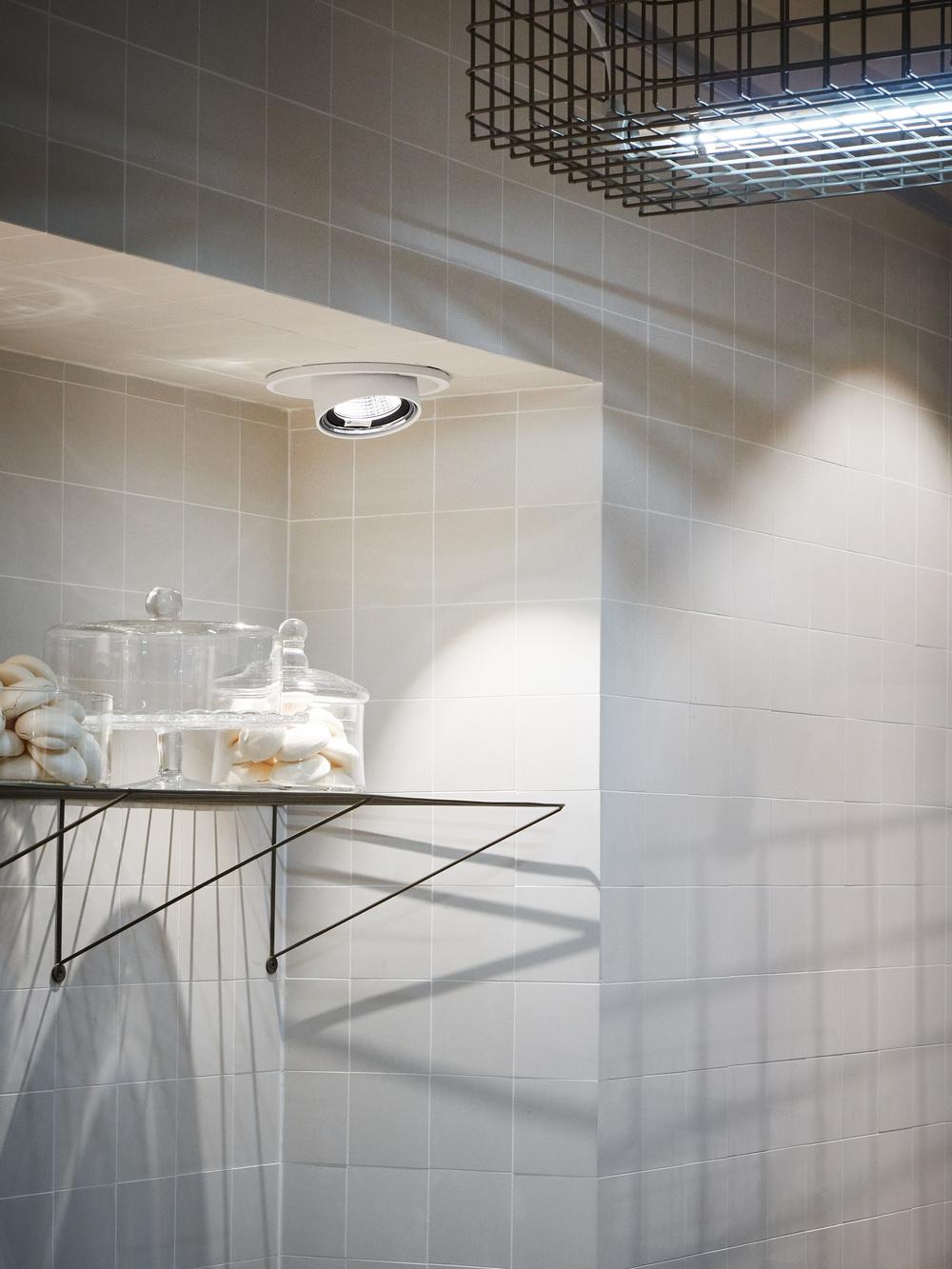 016 Cut Architectures _ chez Meunier rue de la Chapelle Copyright David Foessel.jpg