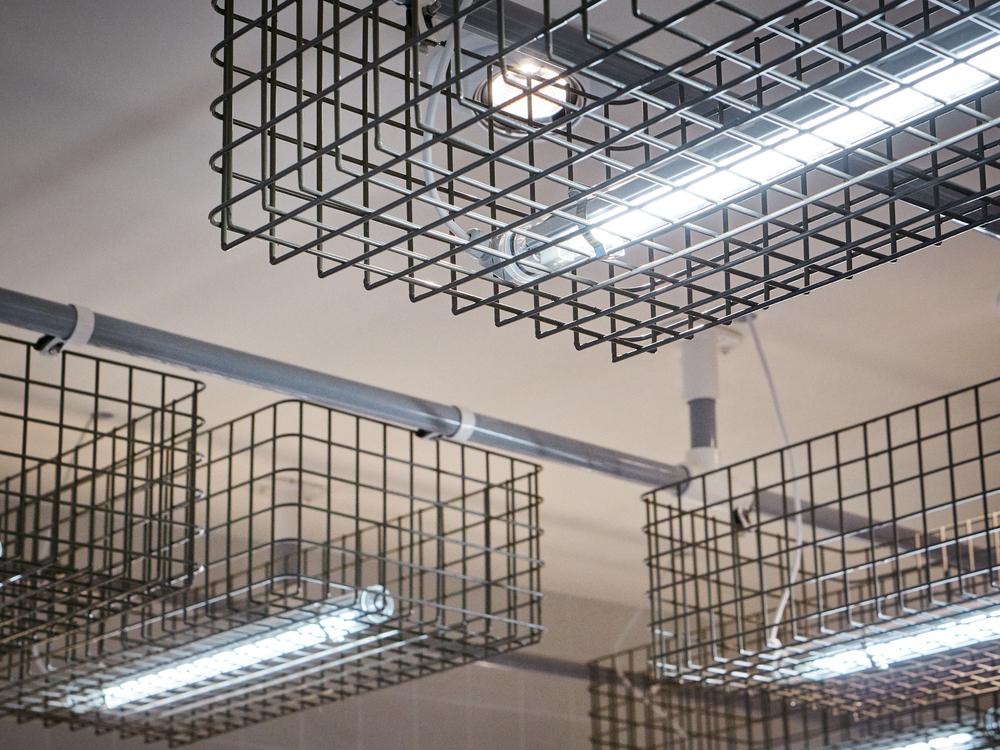 017 Cut Architectures _ chez Meunier rue de la Chapelle Copyright David Foessel.jpg