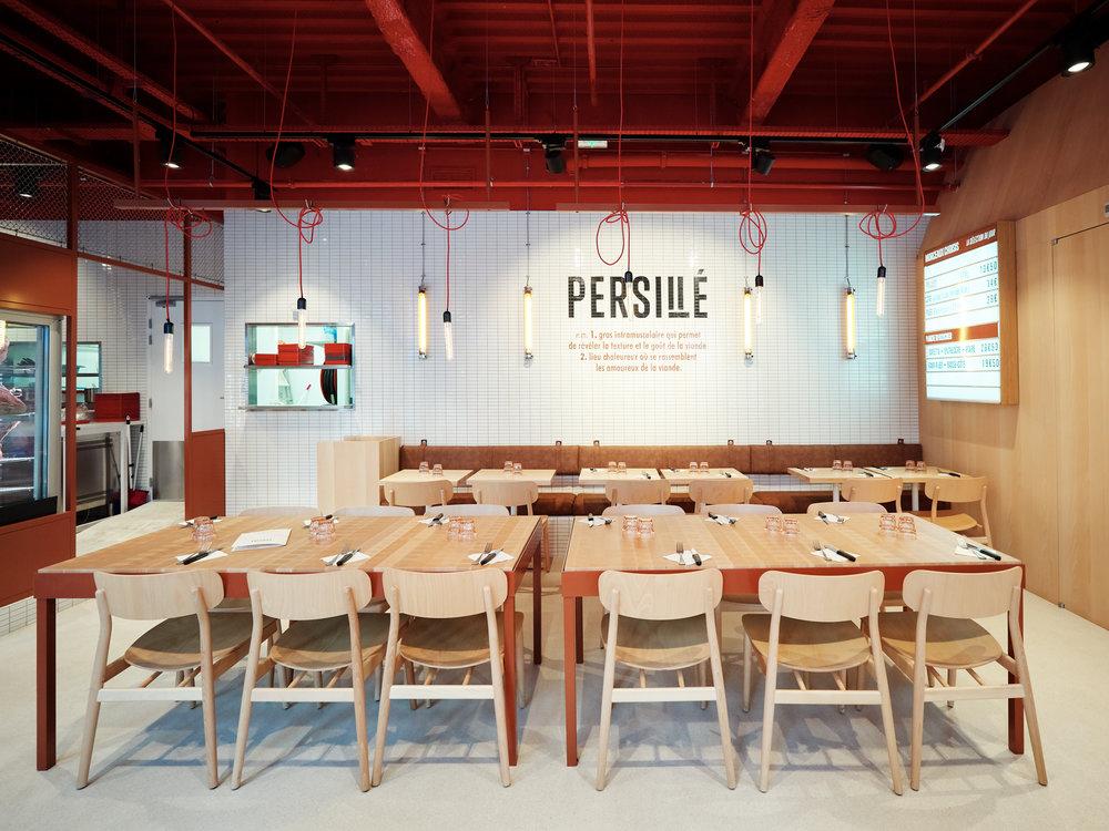 Cut Architectures_ Persillé007 copyright David Foessel.jpg