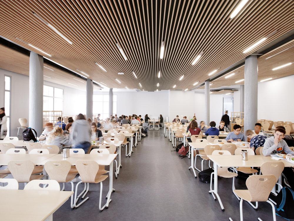 Cut architecture HFC_Breteuil Montigny014Copyright David Foessel.jpg