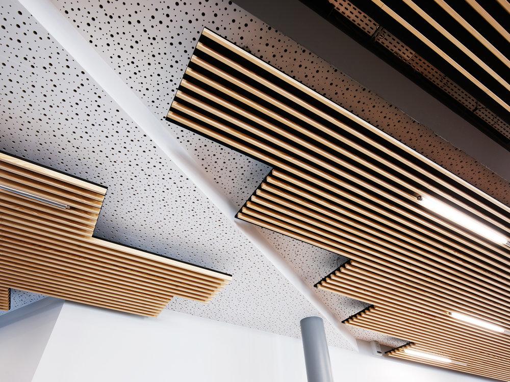 Cut architecture HFC_Breteuil Montigny016Copyright David Foessel.jpg