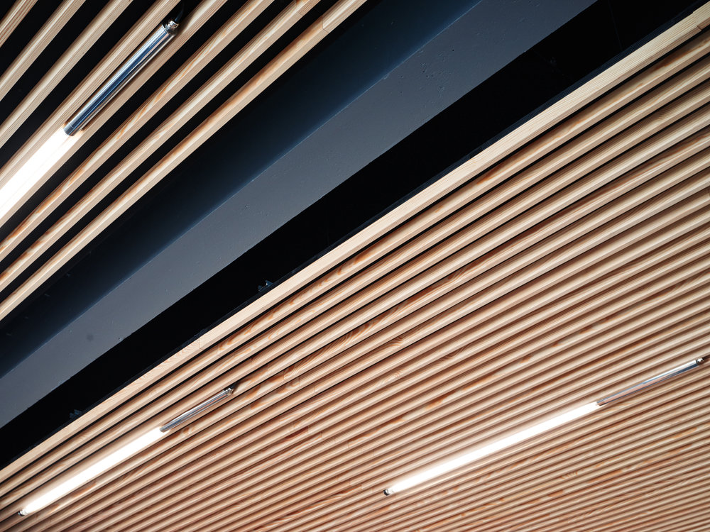 Cut architecture HFC_Breteuil Montigny021Copyright David Foessel.jpg