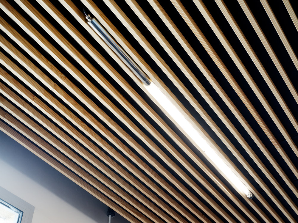 Cut architecture HFC_Breteuil Montigny022Copyright David Foessel.jpg