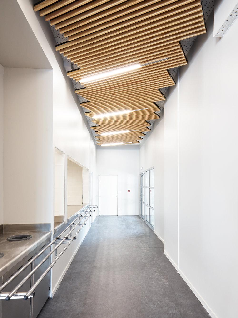 Cut architecture HFC_Breteuil Montigny027Copyright David Foessel.jpg