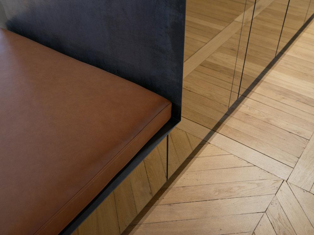 Cut Achitectures _ Bruxelles006Copyright David Foessel.jpg