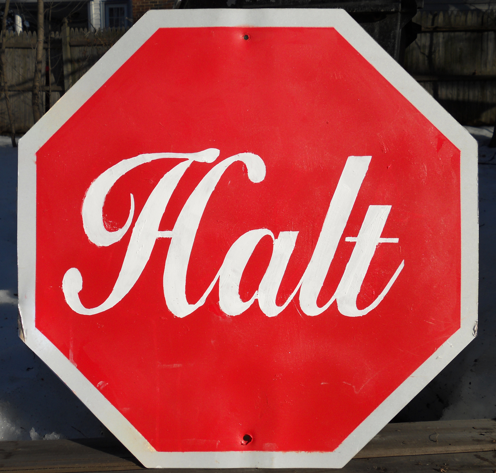 HALT_SIGN.jpg