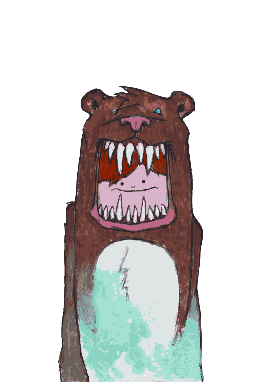 bearsuit.png