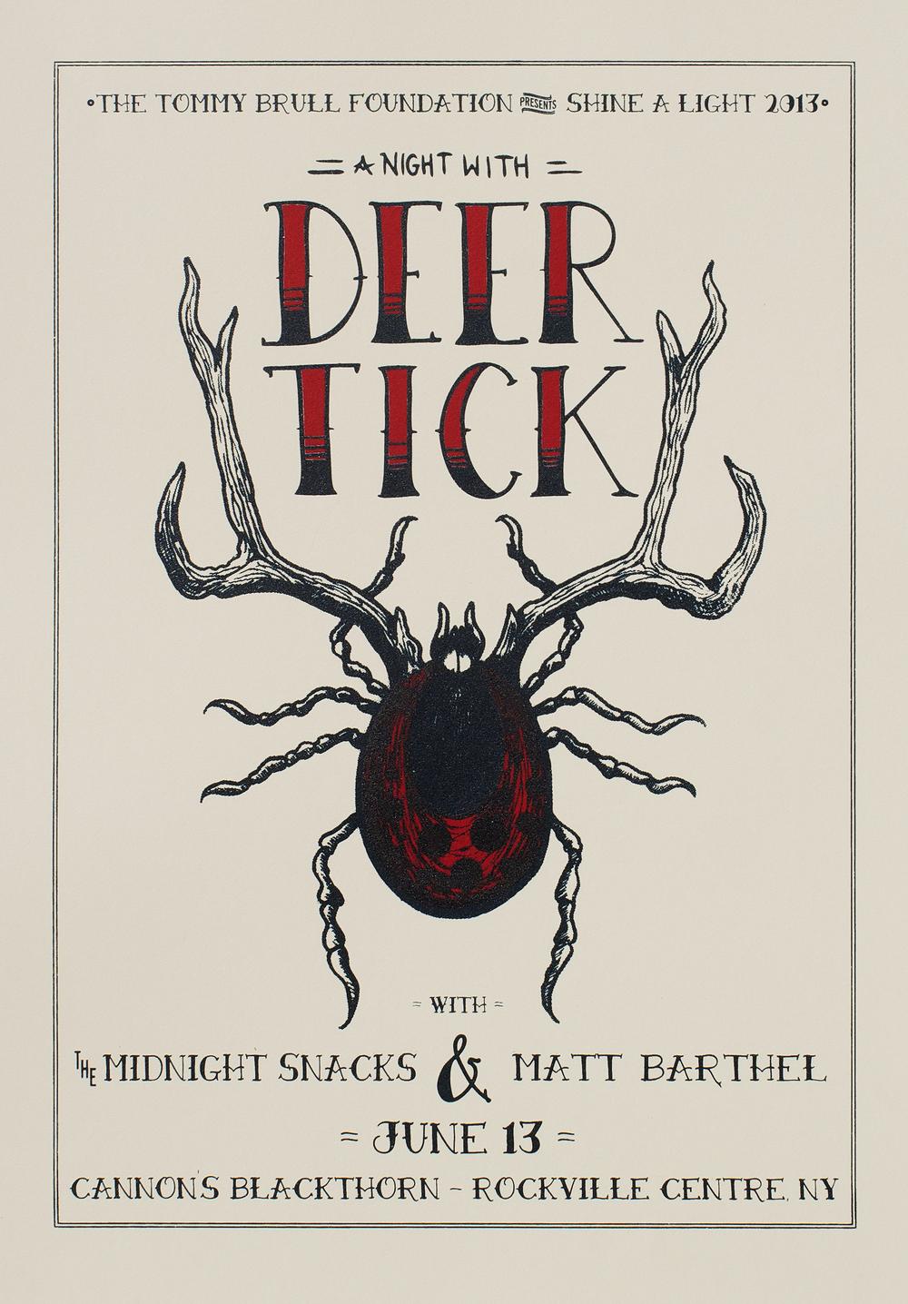 deer_tick_poster.jpg