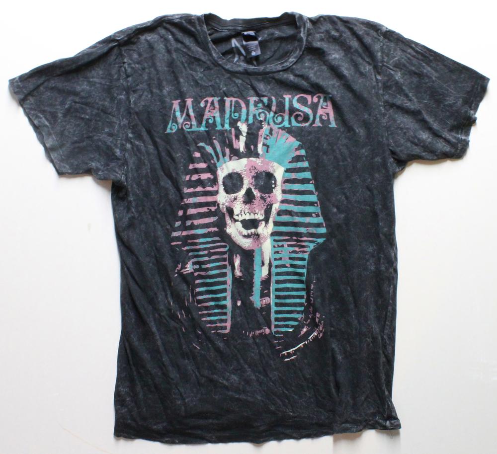 MDSA_shirt_pharo.jpg