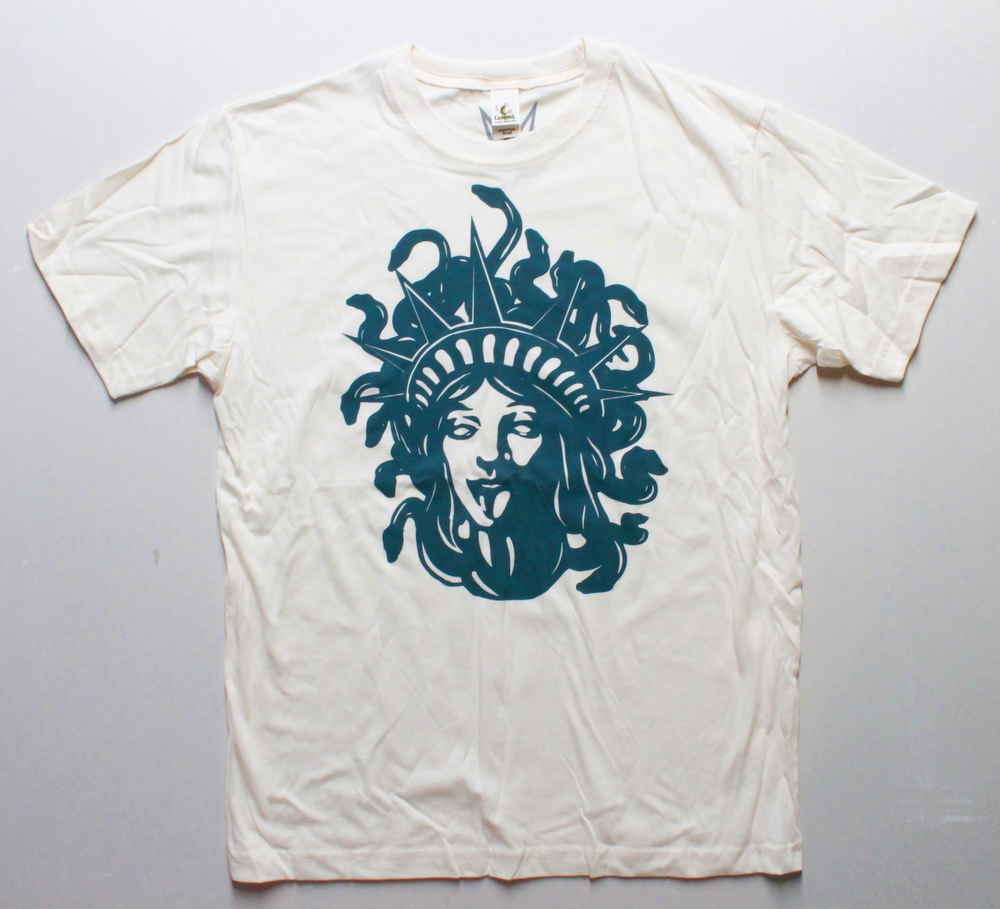 MDSA_shirt_queen.jpg
