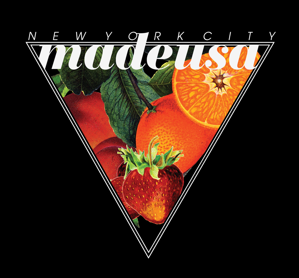 Madeusa_triangle fruit.jpg