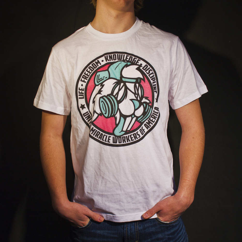 shirt_lfkd_bunny.jpg