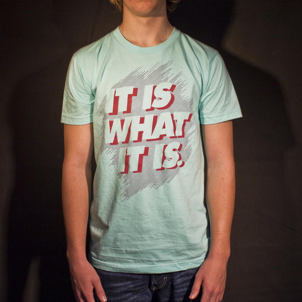 shirt_mdsa_itis2.jpg