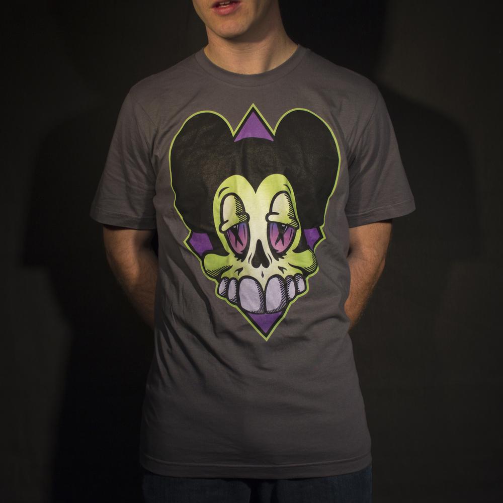 shirt_mdsa_reggierat.jpg