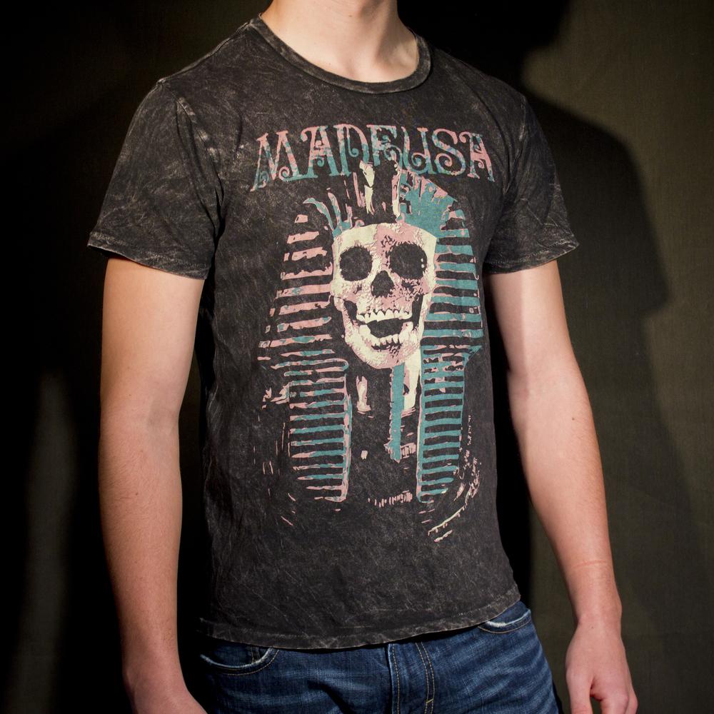 shirt_mdsa_pharo.jpg