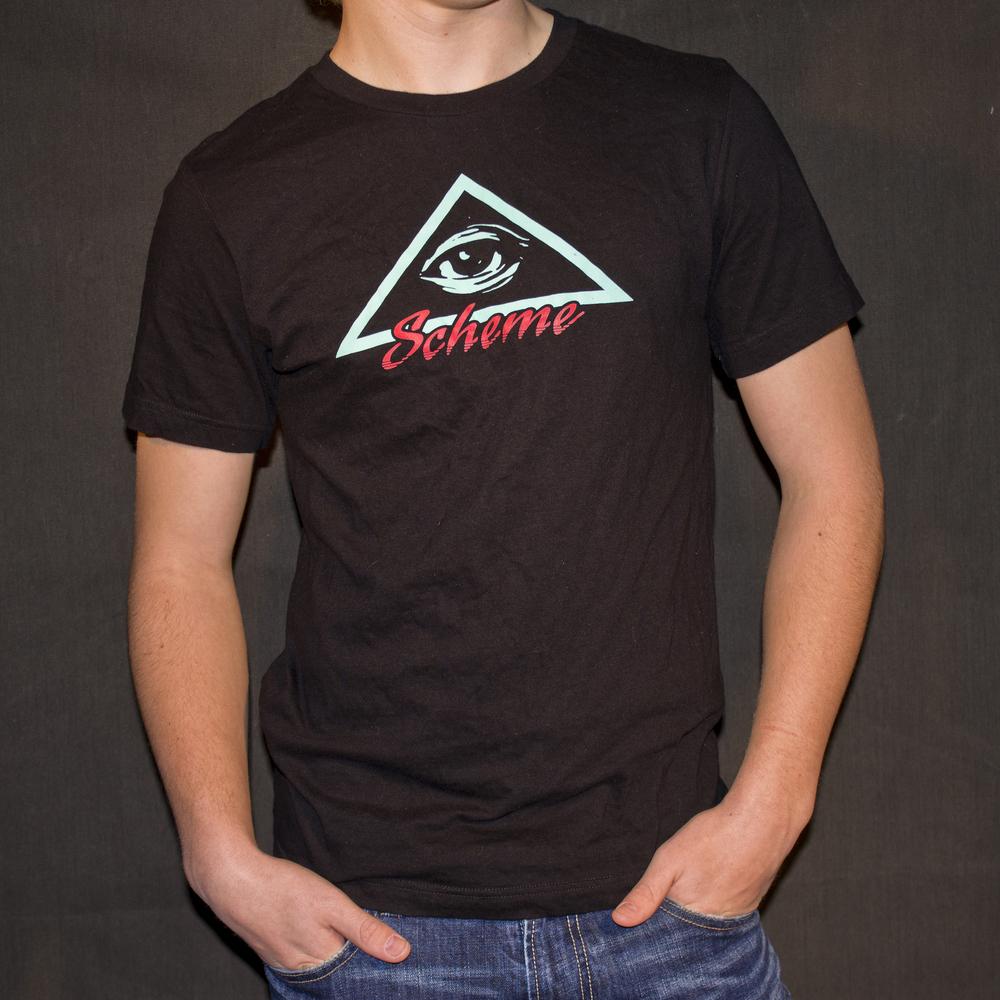 shirt_scheme.jpg