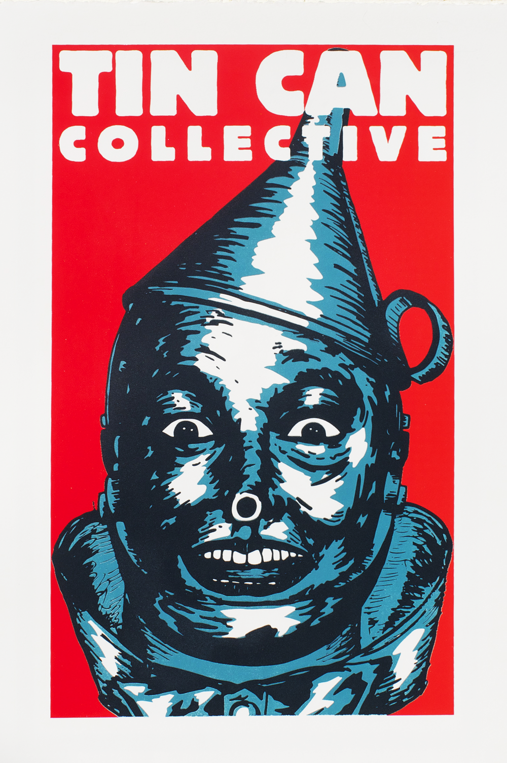 tin_can_collective.png