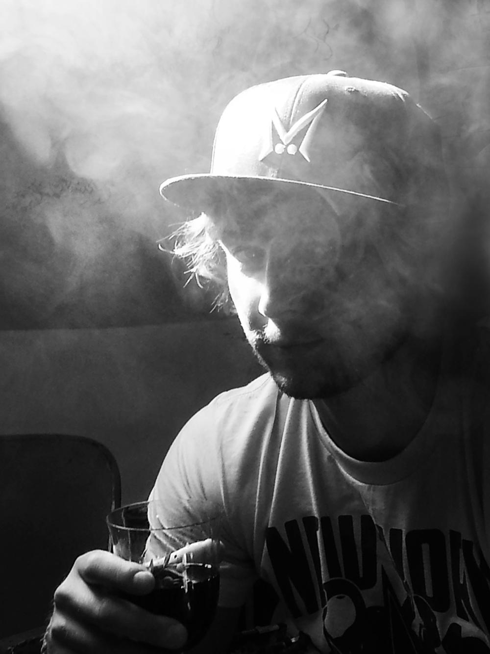 bw_smoke.jpg