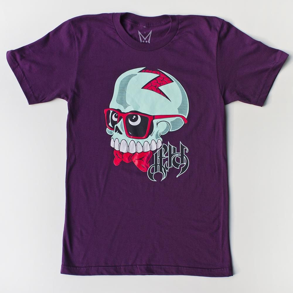 nerdskull_purple.png