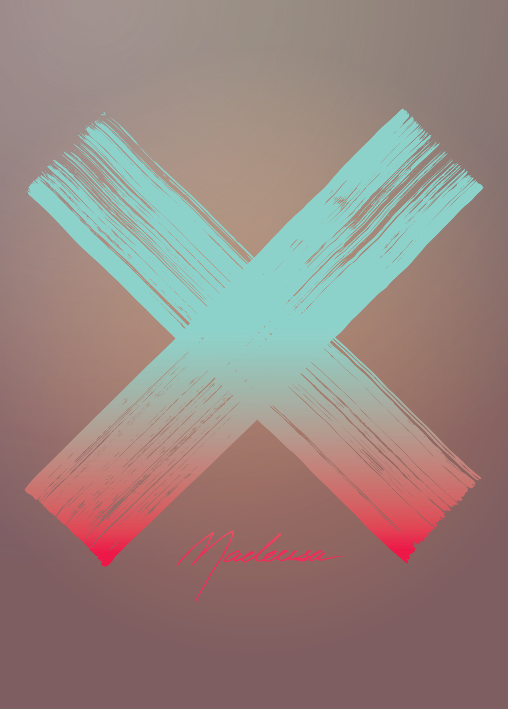 MADEUSA_STREAKS_X.png