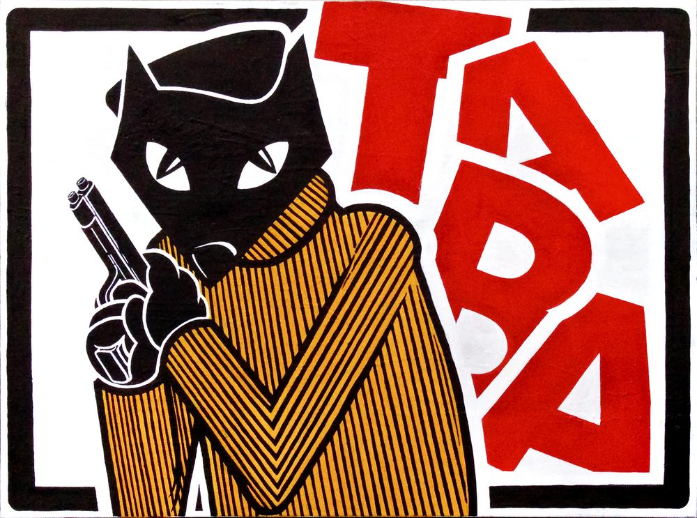 taba_fox3c.png
