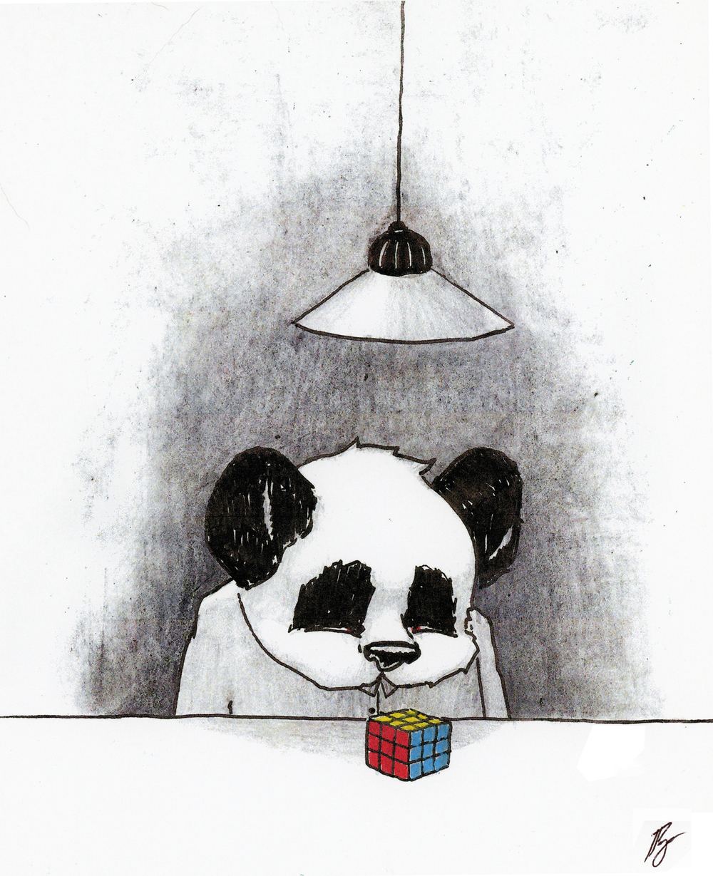 world piece panda.jpg