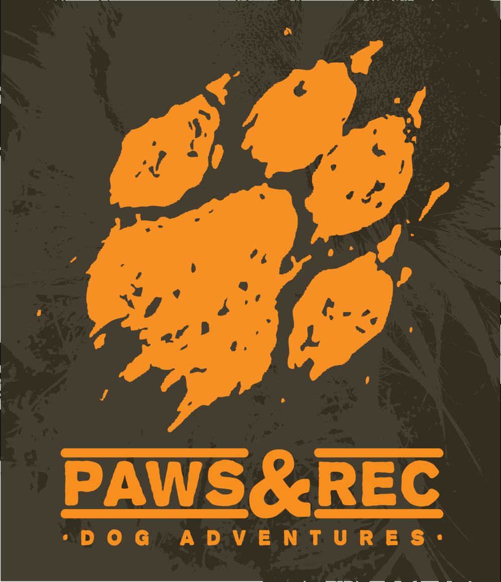 paws_rec _logo_green.png