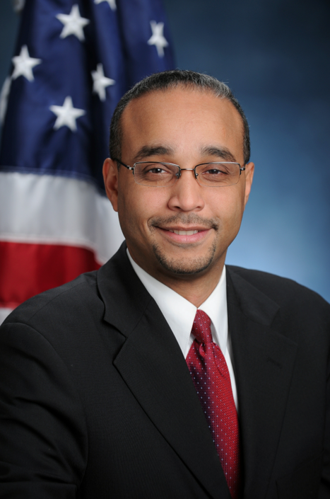 State Senator  Jose Peralta .  Source :  Official Photograph, New York State Senate