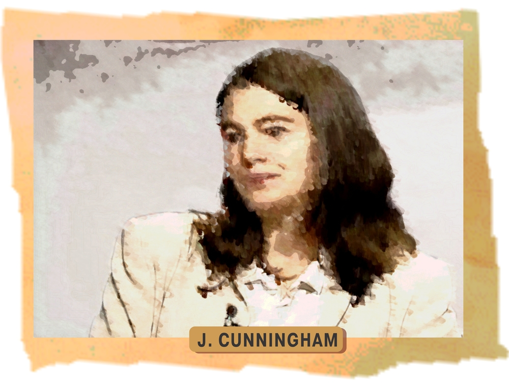 Jennifer Cunningham, a lobbyist with close ties to both Governor Andrew Cuomo and State Attorney General Eric Schneiderman, was a consultant for the New York State Gaming Association and Genting on a controversial $4 billion gambling and convention center project at Aqueduct Racetrack in South Ozone Park, Queens.  Source :  Photo Illustration based on CUNYTV 75/YouTube Screen Shot