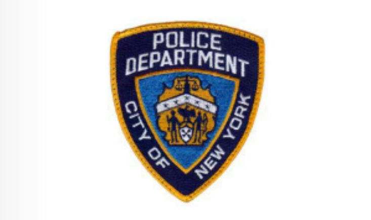 Despite waves of corruption and misconduct scandals at the NYPD, officials with oversight in respect of the troubled police department refuse to appoint a commission with both subpoena and prosecutorial powers to review the police force. In the past, U.S. Attorney Preet Bharara has openly opposed the formation of such a commission.