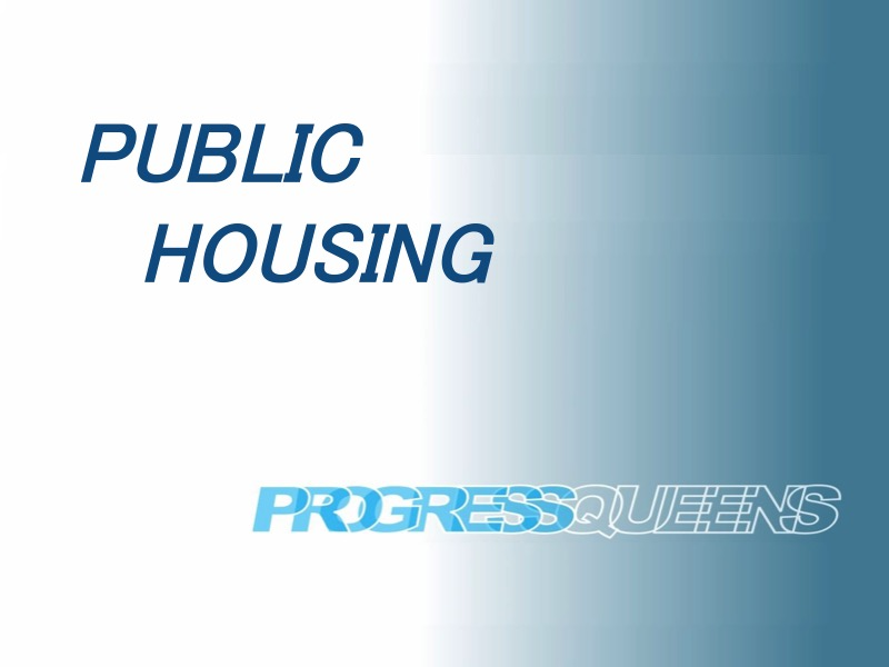 0 - Progress Queens (Public Housing).jpg