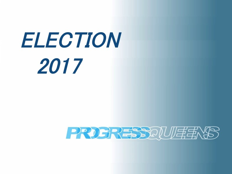 0 - Progress Queens (Election 2017).jpg
