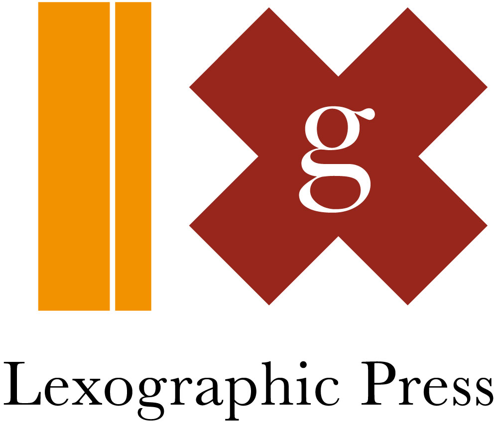 lexographic press