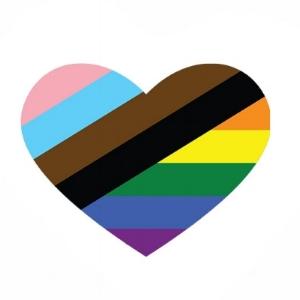 inclusiveheart.jpg