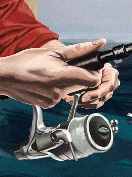 fisker3.jpg