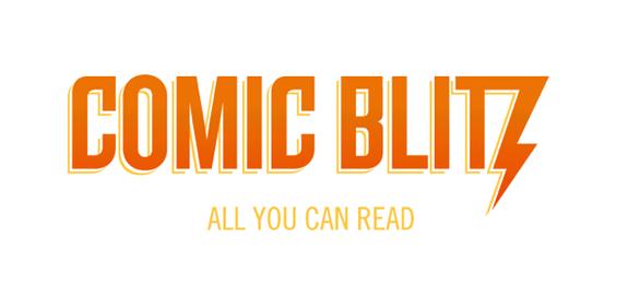 Comic Blitz.jpg
