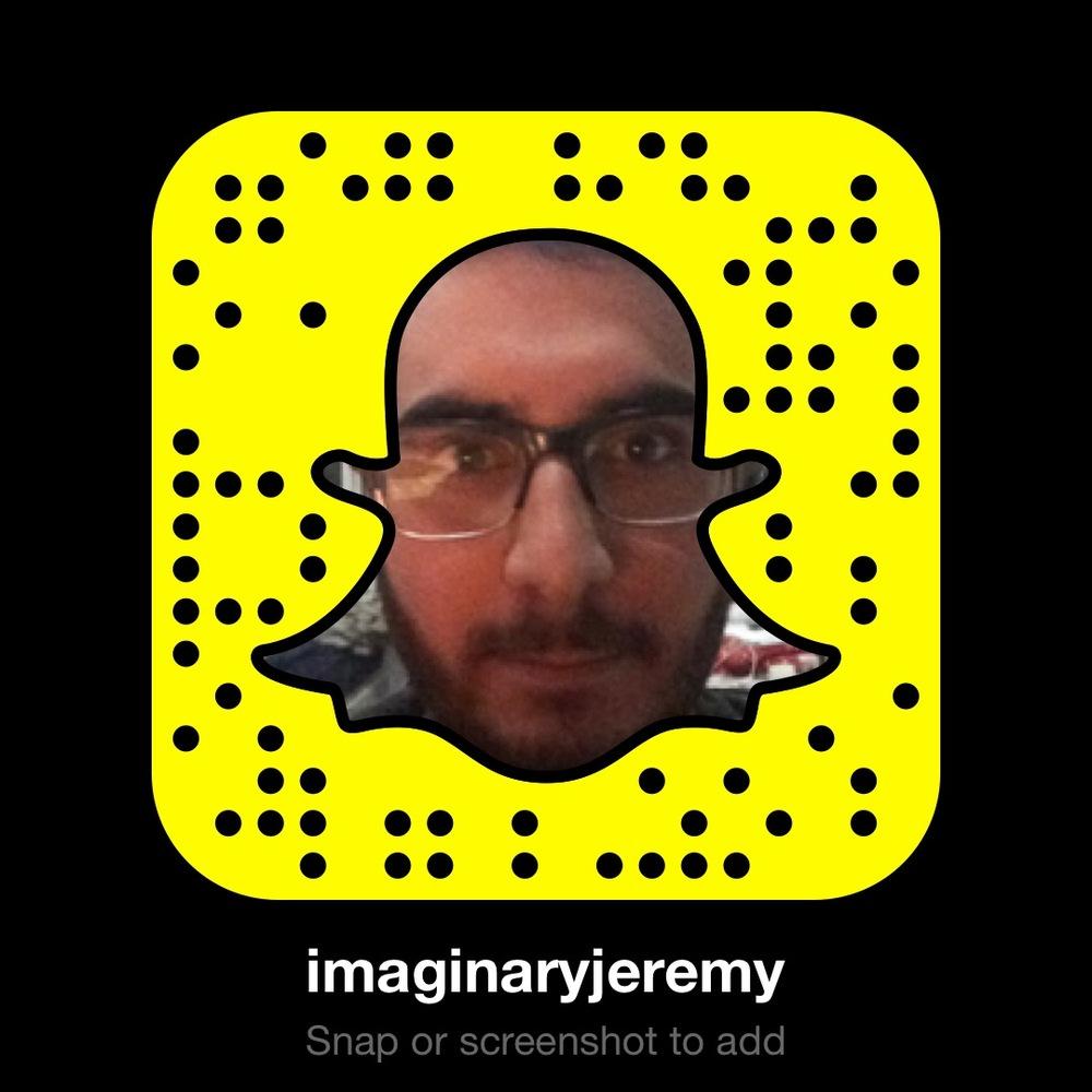 My Snapcode.JPG