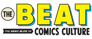 ComicsBeat Sales Charts - ComicsBeat is an all-around great website covering the latest comic book news. The sales charts they publish should be of particular interest to those looking to stay informed about the sales performance of comics.