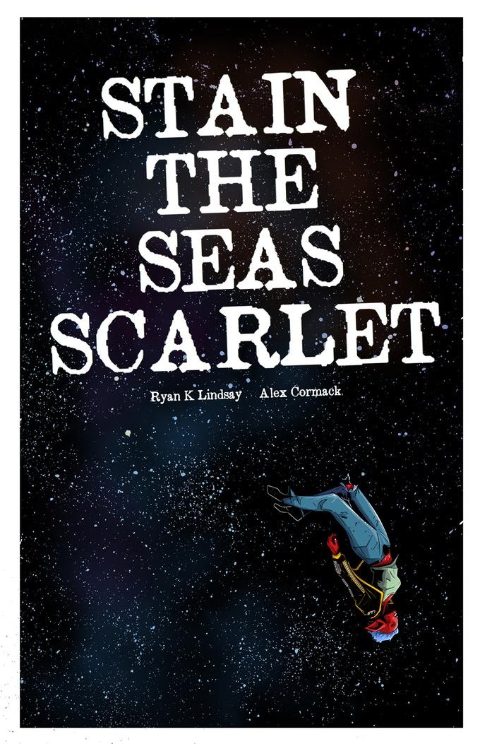 Stain the Seas Scarlet.jpg