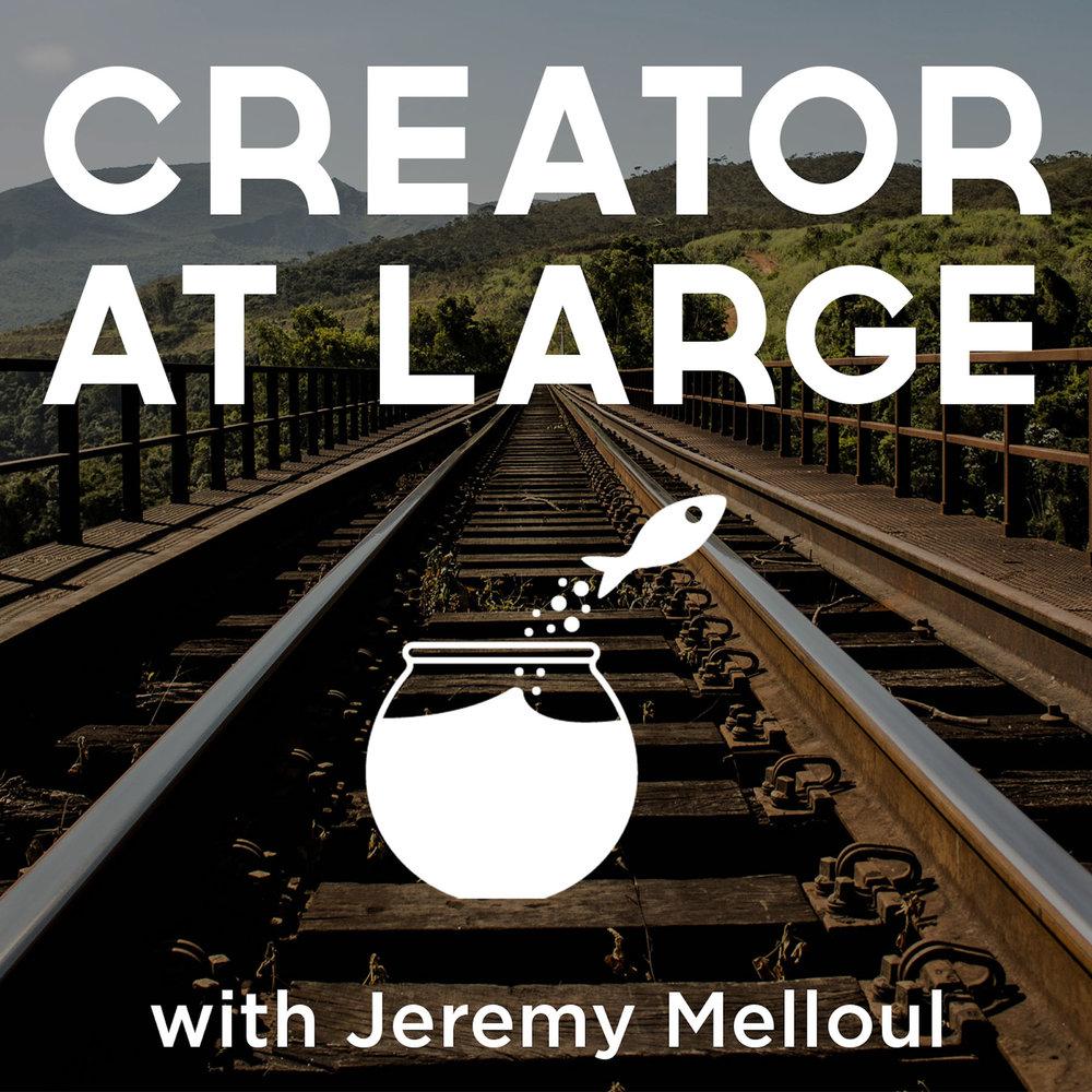 CAL Podcast Cover Art large sRGB.jpg