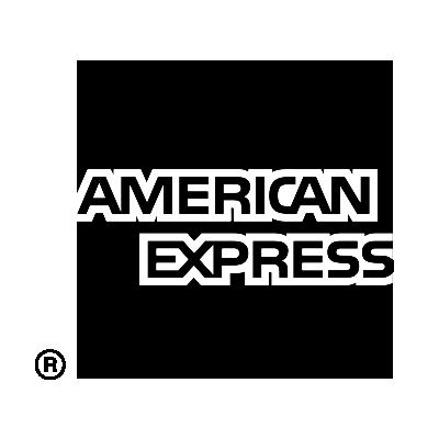 muttmates_americanexpress.png