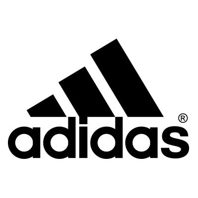 muttmates_adidas.png