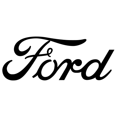 muttmates_ford.png