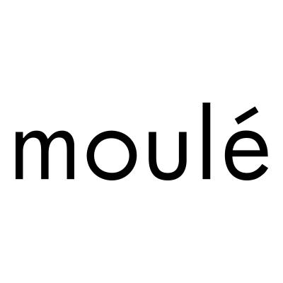 muttmates_moule.png