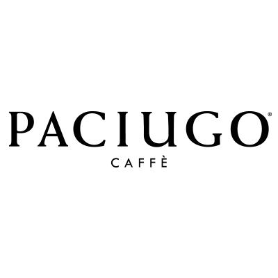 muttmates_pacuigo.png